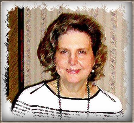 Picture of Linda Kenski